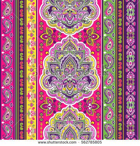 Can Be Used For Textile Greeting Card Coloring Book Phone Case Print
