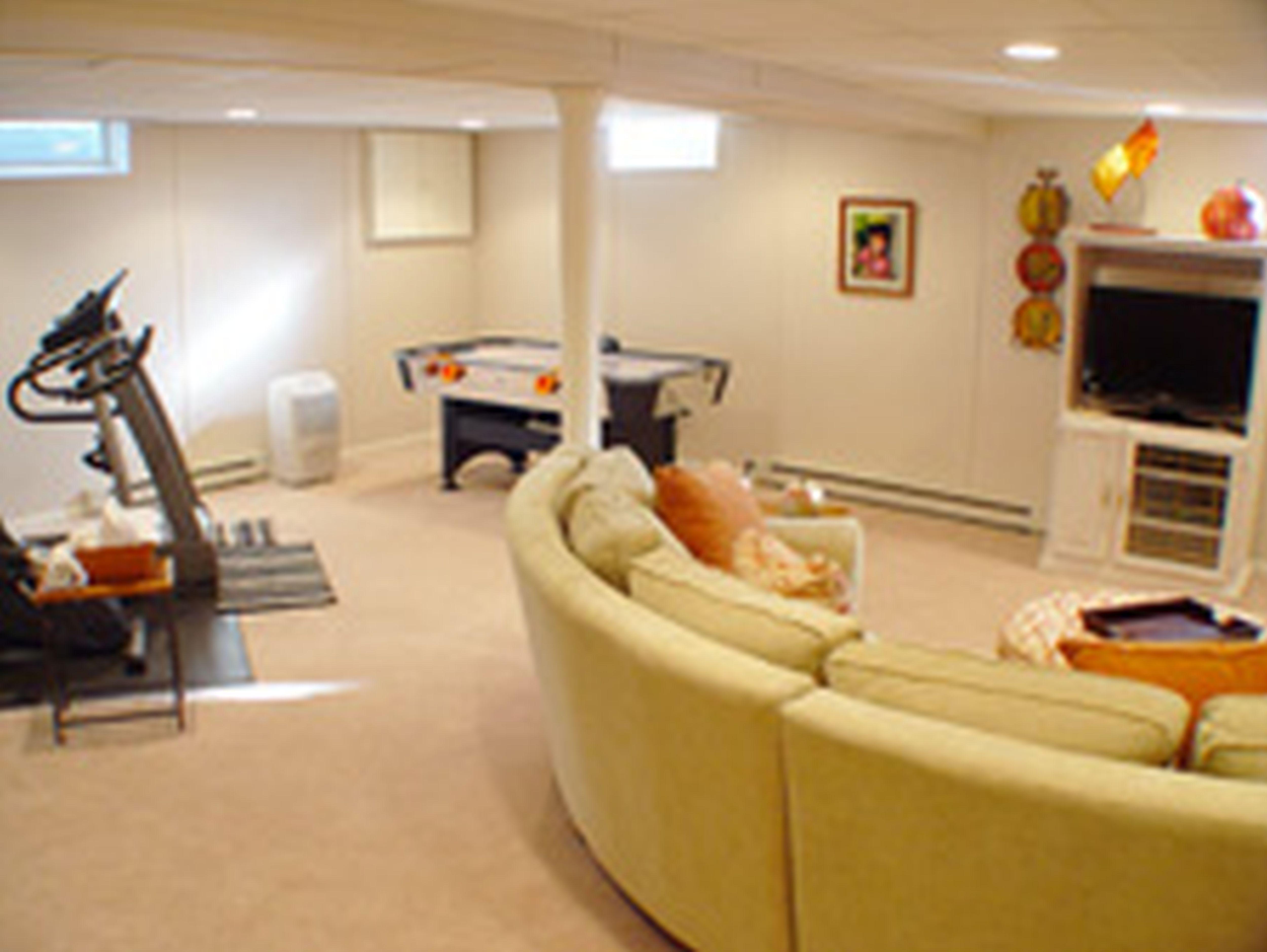 luxus keller renovieren design ideen #badezimmer #büromöbel