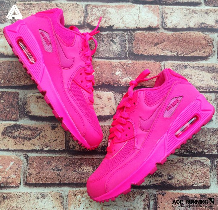 Nike Air Max 90 SE Ltr Cheetah Print