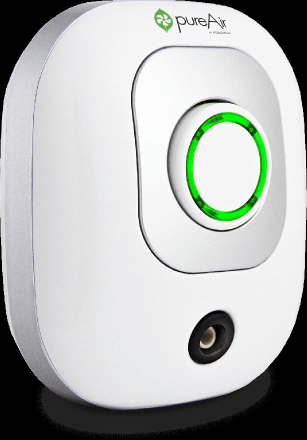 Best PlugIn Air Purifiers [2020 in 2020 Air purifier
