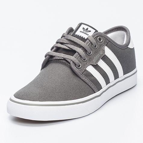 Nuove scarpe Adidas da Citybeach