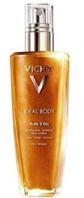 awesome Vichy Ideal Body Dry Oil 100ml3.8oz - For Sale View more at http://shipperscentral.com/wp/product/vichy-ideal-body-dry-oil-100ml3-8oz-for-sale/