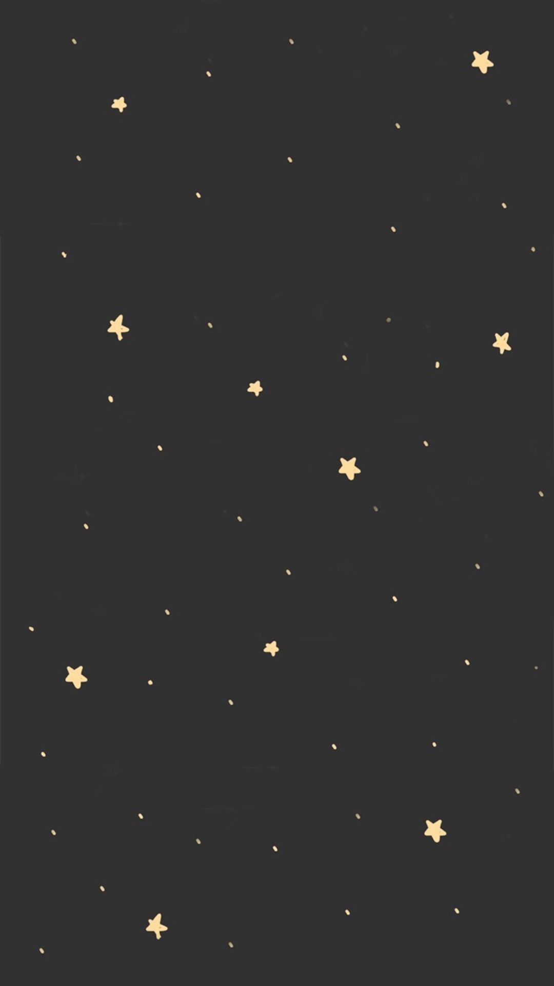 Dark Space Iphone Wallpaper Download Cute Wallpapers Aesthetic Iphone Wallpaper Iphone Background Wallpaper