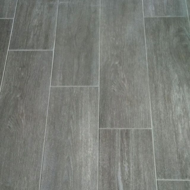 Tile That Looks Like Wood Grey Google Search Grey Wood