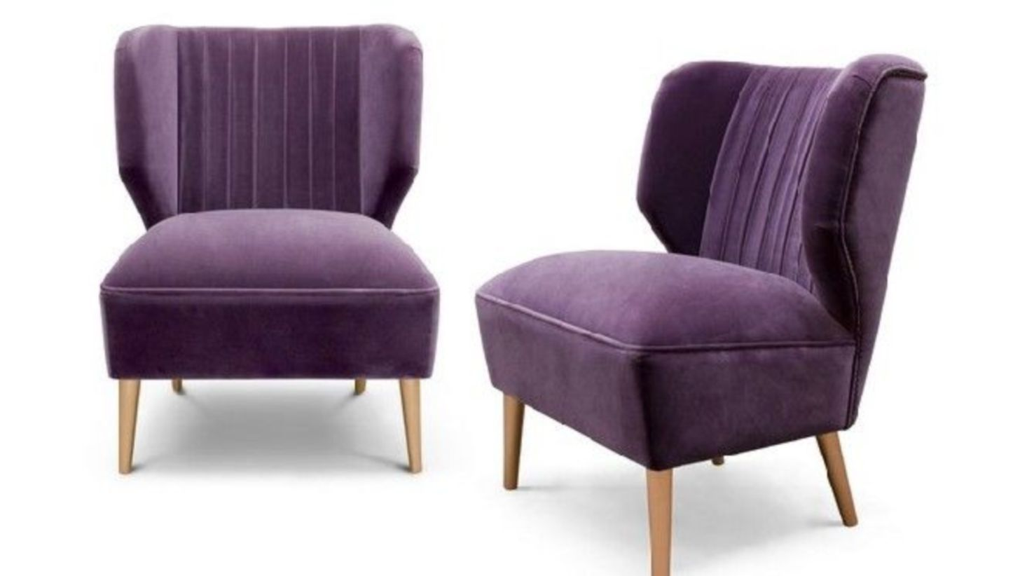Classic Single Sofa Classic Sofa Designs Pictures Fedisa Sofa