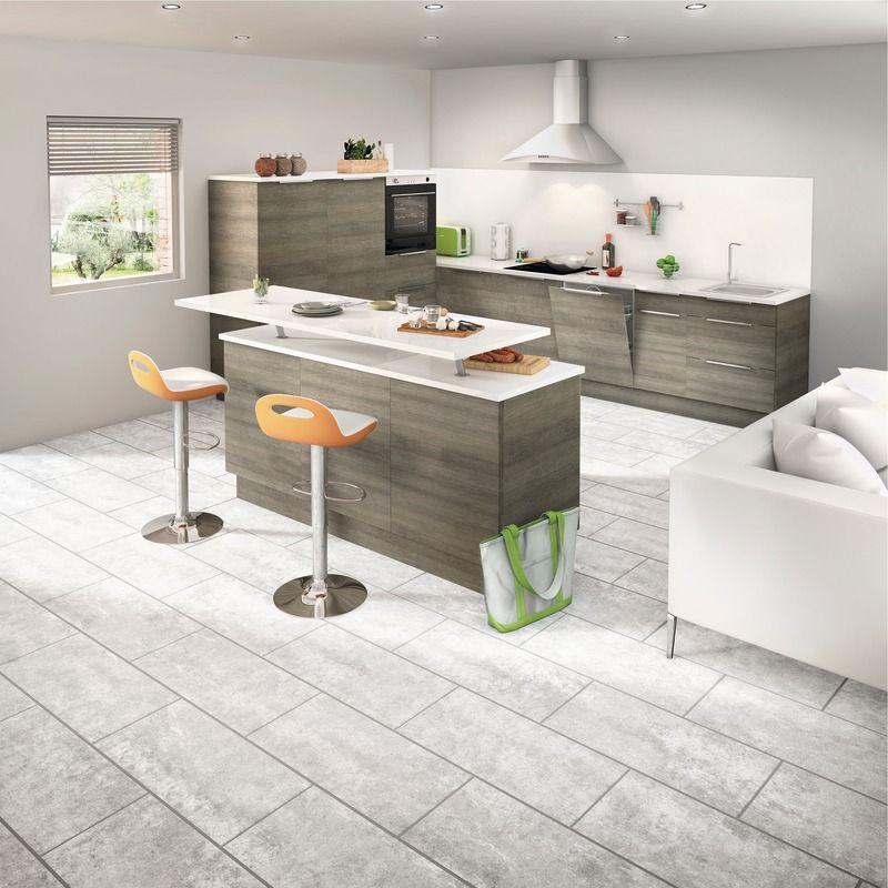 cuisine eden cuisine pinterest cuisine ouverte sur salon cuisine ouverte et salon. Black Bedroom Furniture Sets. Home Design Ideas