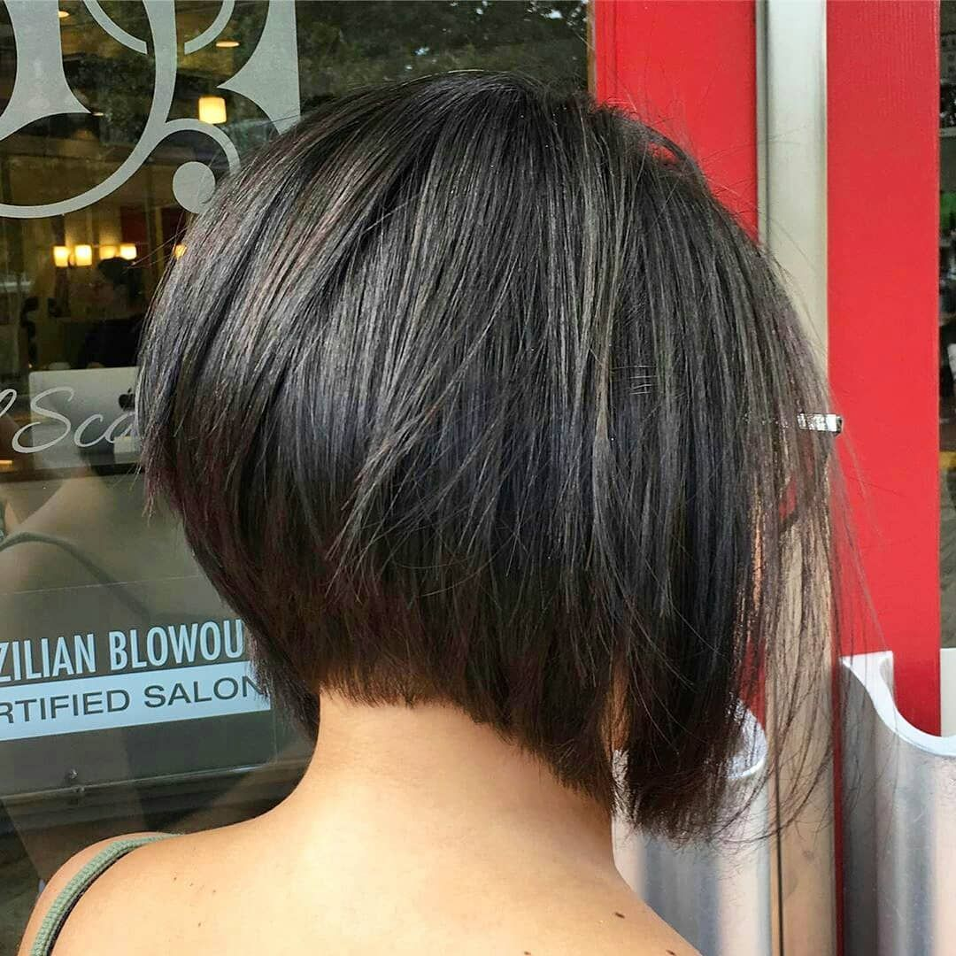 R A M B U T B O B On Instagram Reposted From Irynashapranhair Newhair Bobhaircut Lobh Short Hair Pictures Short Bob Hairstyles Bob Haircut With Bangs