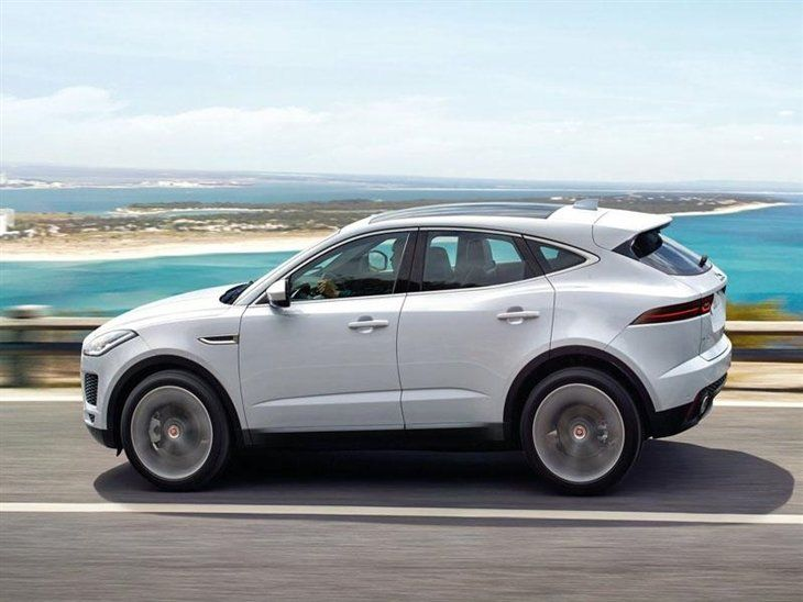 Jaguar E Pace 2 0d 2wd Lease Nationwide Vehicle Contracts In 2020 Jaguar E Jaguar Jaguar Car