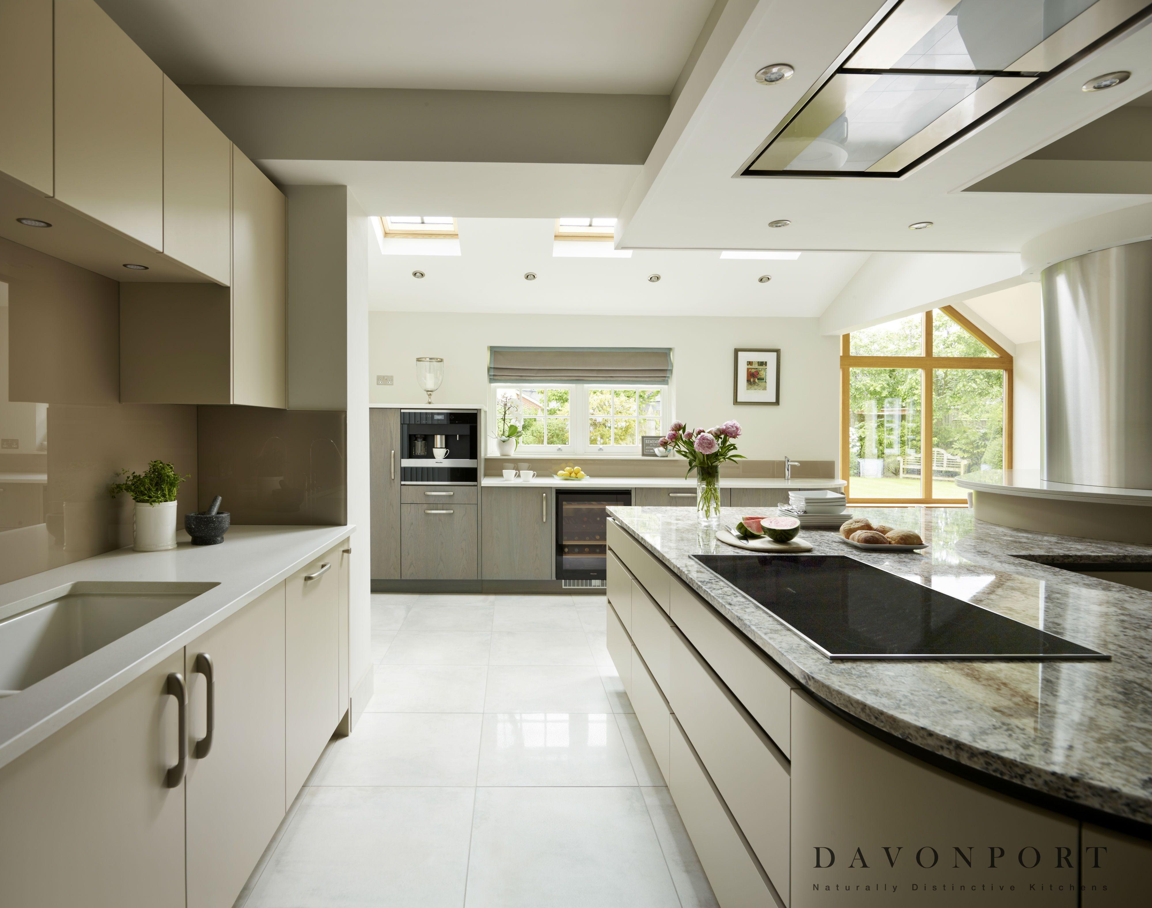 Kitchen Designs Kitchen design, Free kitchen design