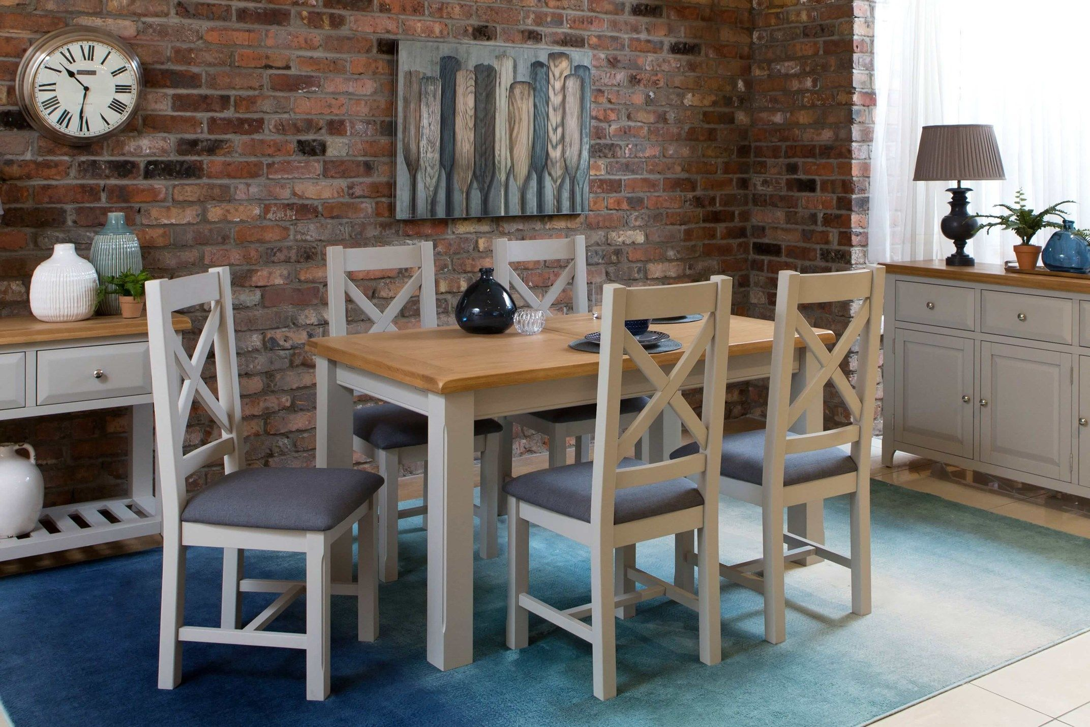 41++ Ez living dining room tables and chairs Trending