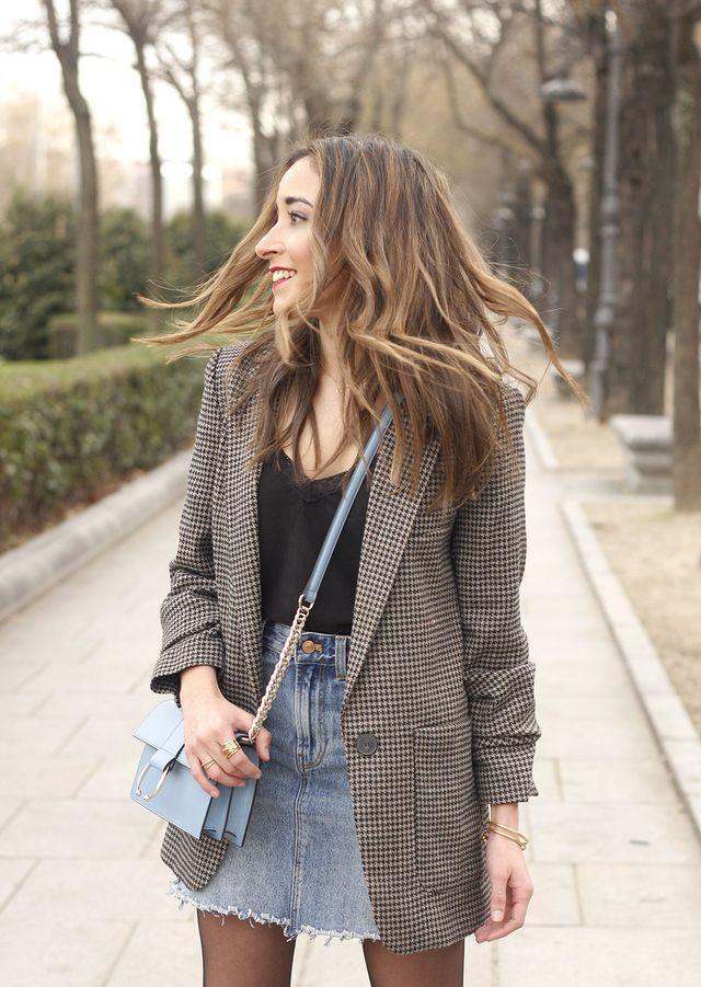 . . @prilaga #модамода #волосы #модаиталии #модастиль #стильныевещи #стильжизни #инстакрасота #одежда #стильное #стильные #модадети #стильныйобраз #prilaga #стильныештучки #стильномодномолодежно #стильнаяодежда #одеждымногонебывает #девочки #мода2019 #модаистиль #стильная #нежно #стильный #вещи #очаровательно #стильномодно #девочкитакиедевочки #модамодная #модаплюс