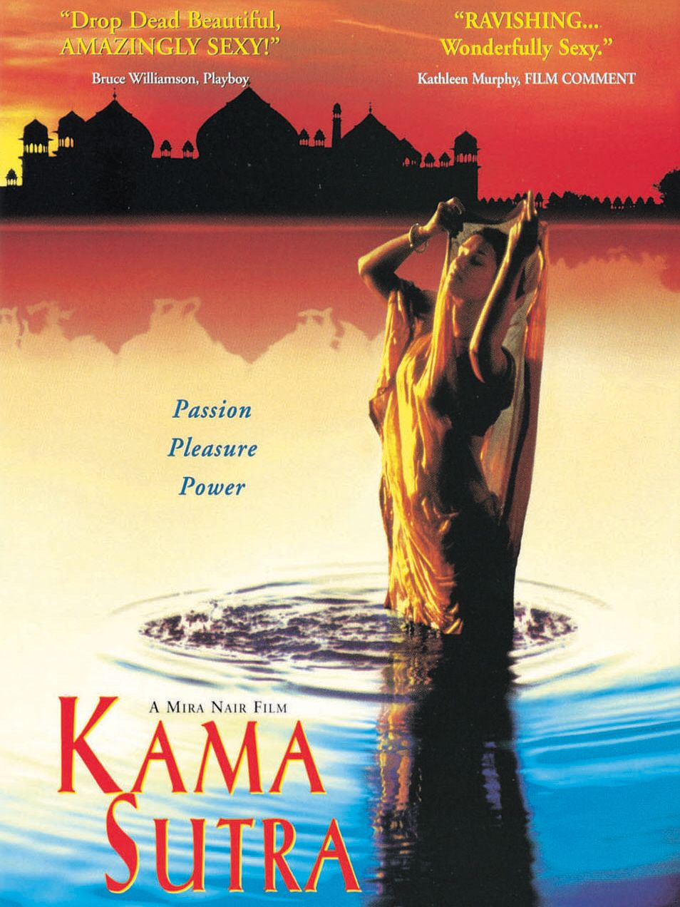 Hindi sexy movie kamasutra