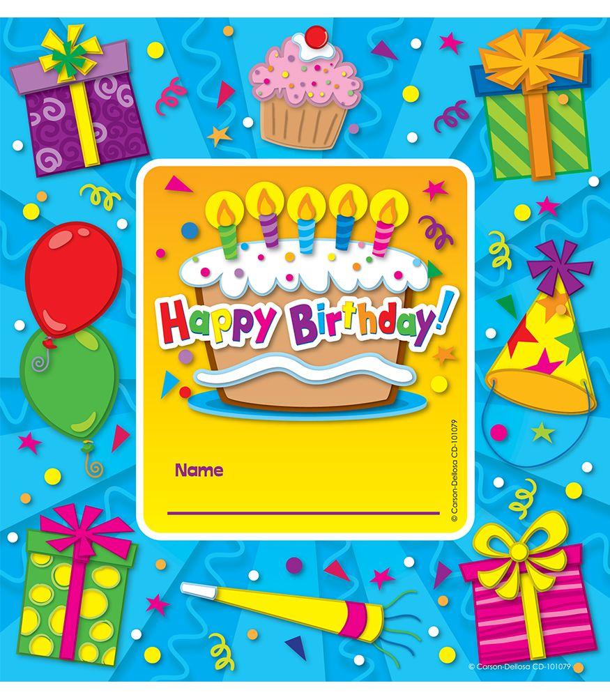 cupcakes de carson - Buscar con Google