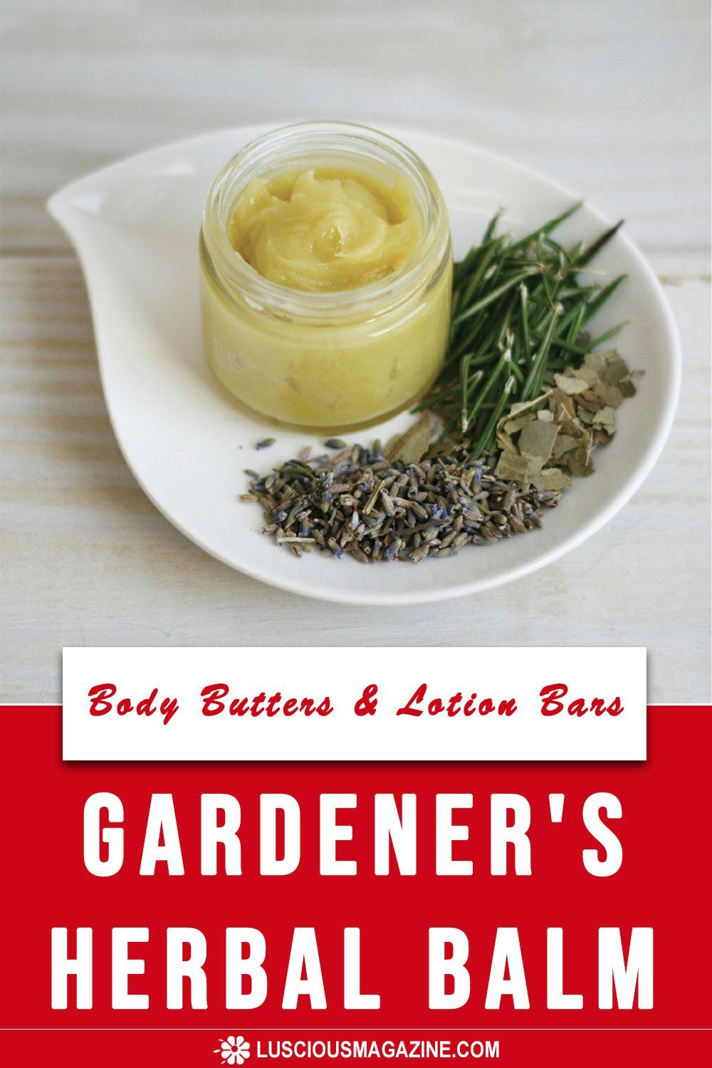 This silky, buttery balm with a sweet herbal scent works to soothe, hydrate, and protect your work-weary hands. The skin on your hands is hard to keep moist because it is thin and has relatively few oil glands... #homeremedies #homemadeproducts #homemade #herbs #flowers #garden #backyard #health #herbal #infusedoils #skincare #beauty #homeskincare #homebeauty #homebodybutters #homelotionbars #homebodybutter #homelotionbar #bodybutters #lotionbars #bodybutter #lotionbar #homeherbalbalm