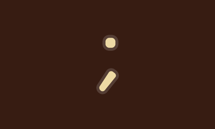 Tipografía sans: Sabática font | Free font by @deFharo | #Typeface #Letters