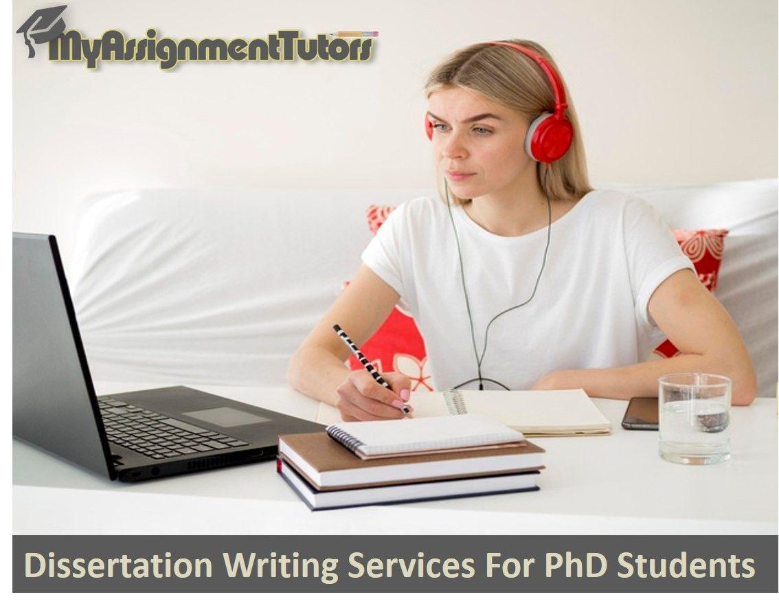 cheap analysis essay writing service us
