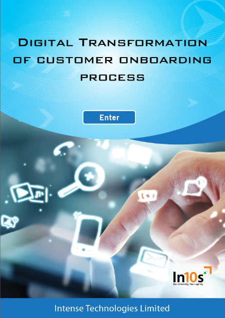 Uniserve Onboard Interactive Banking Brochure Digital Transformation Onboarding Process Digital