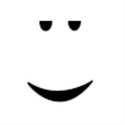 Im So Chill Who Else Super Happy Face Roblox Memes Roblox