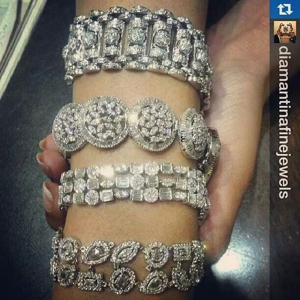 #Repost from @diamantinafinejewels with @repostapp