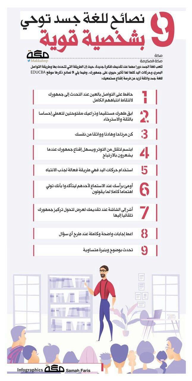 9 نصائح للغه الجسد توحى بشخصية قوية 99d23c7739486c67c1d949752a4396bd