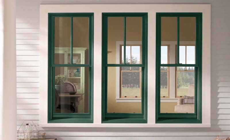 7 tips for measuring for replacement windows house