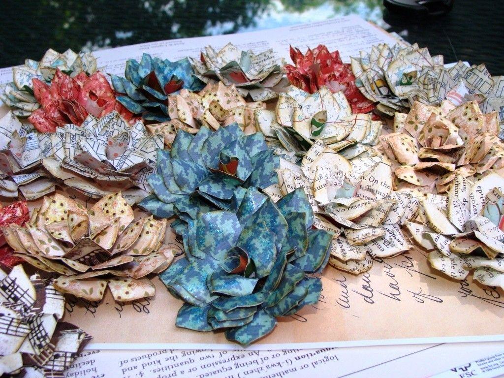 U Pick Bulk Order 20 Assorted Large Handmade By Sunnyskyecreations