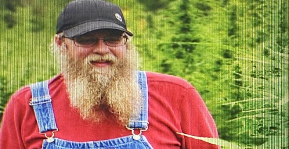 Farmer on mission for hemp in 2020 agriculture news