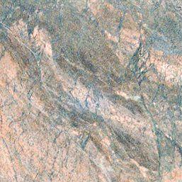 Capalavoro Granite Slab  msi