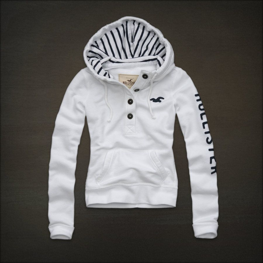 Hollister Sweaters Hollister Hoodies Hollister Shirts Hollister Jacket Hollister Pants Hollister Jeans: Hollister Clothes, Fashion