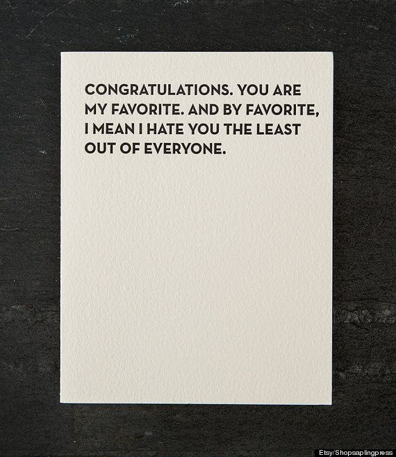 17 Awesome Valentine S Day Cards For Every Bff In Your Life Funny Valentine Valentine Day Cards Funny Quotes