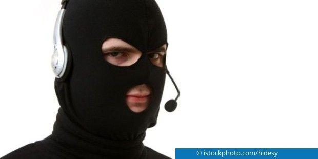Erneut warnt Microsoft vor Betrügern, die sich als Microsoft-Techniker ausgeben und Nutzer abzocken. So schützen Sie sich!
