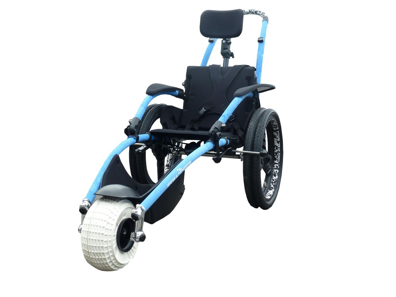 Photo Courtesy Of Vipamat Com With Images Wheelchair Disabled