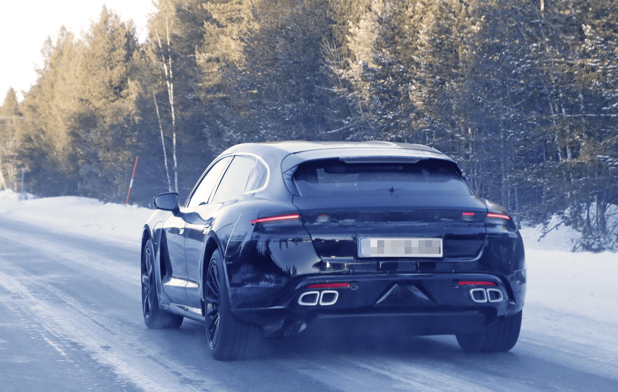 2020 Jaguar Suv Price Design And Review In 2020 Jaguar Suv Porsche Cayenne Porsche