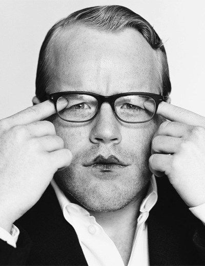"""""""The only true currency in this bankrupt world is what you share with someone else when you're uncool."""" ~ Philip Seymour Hoffman"""
