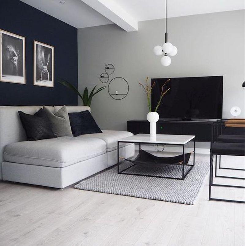 Photo of 5 Einrichtungsideen für das Wohnzimmer für Neulinge: Probleme und Lösungen 5 …