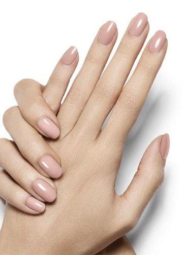 Photo of Essie Topless & Barefoot: Dette er den mest populære nakne neglelakken