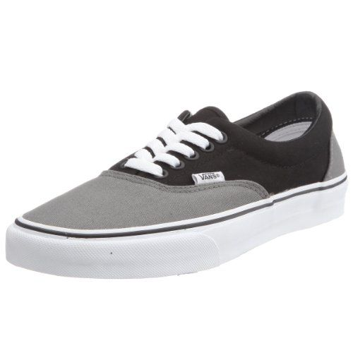 Pin by LaCosta Gonzalez on My Style | Vans skate shoes