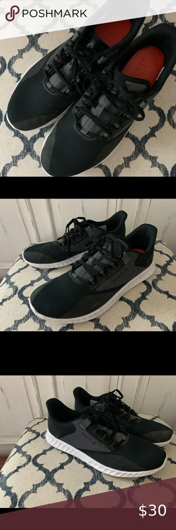 Reebok fuel foam - Memory foam shoes in