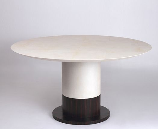 Serge De Troyer   FURNITURE / Table   Low Table   Coffee Table   Pinterest    Tables, Dining And Interiors