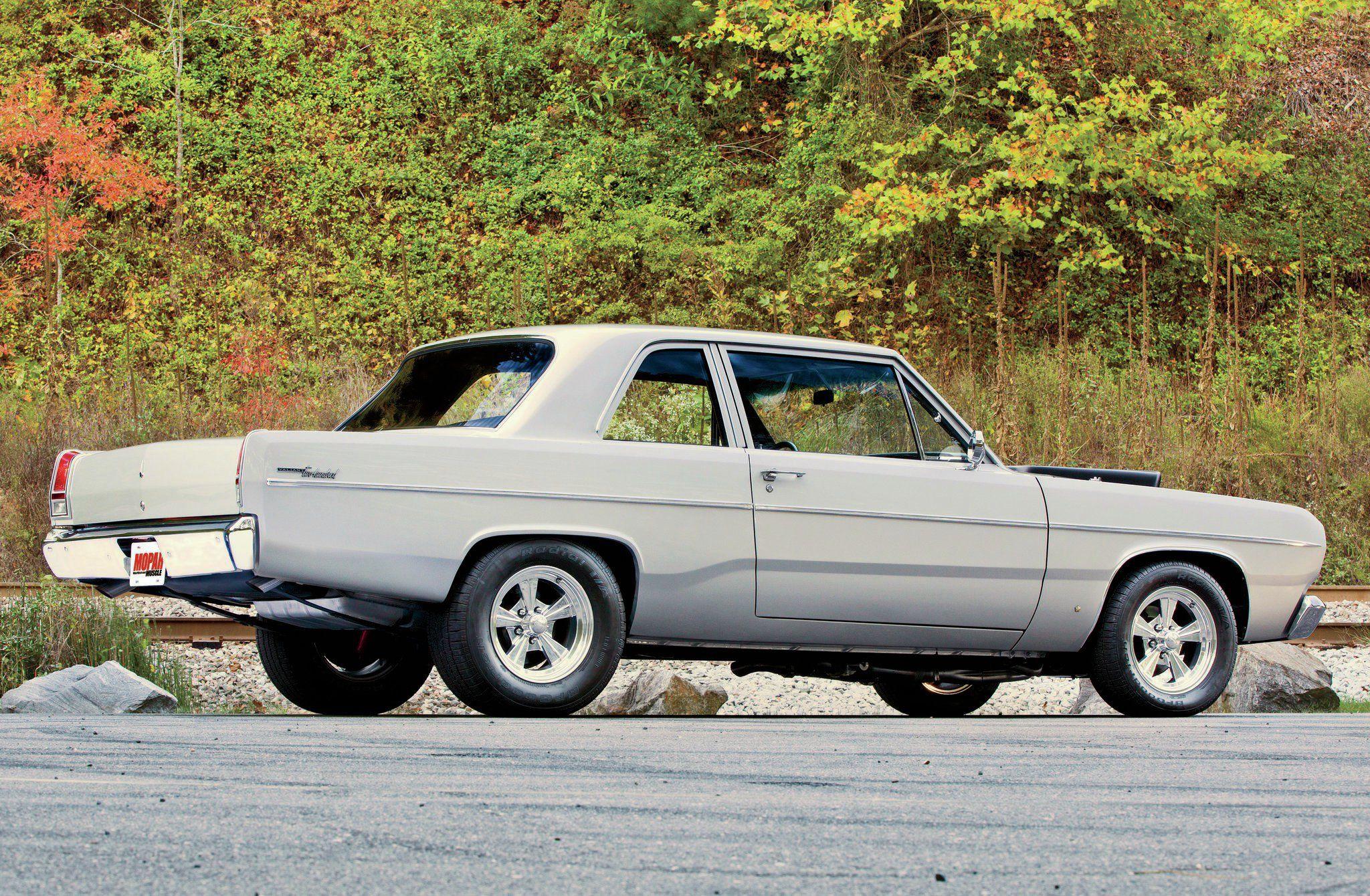 1968 plymouth valiant http tatjanaalic14 wixsite com mystore shop tatjana ali pinterest carros antigos