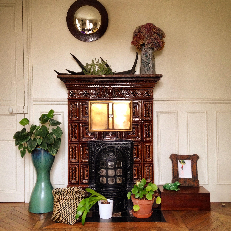 po le prussien id es d co pinterest. Black Bedroom Furniture Sets. Home Design Ideas