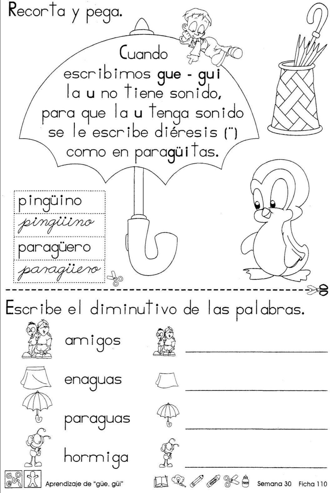 Pin De Ana En Material Edu Actividades De Letras Lectura Y Escritura Enseñanza De Las Letras