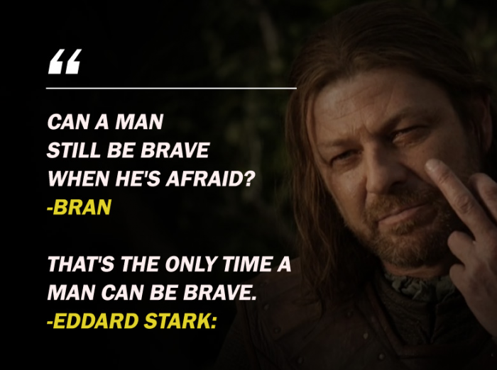 25 Quotes From Game Of Thrones Game of thrones quotes
