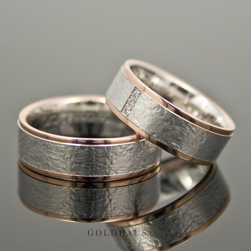 Trauringe Go2781 In 2018 Jewelry Pinterest Ringe Hochzeit