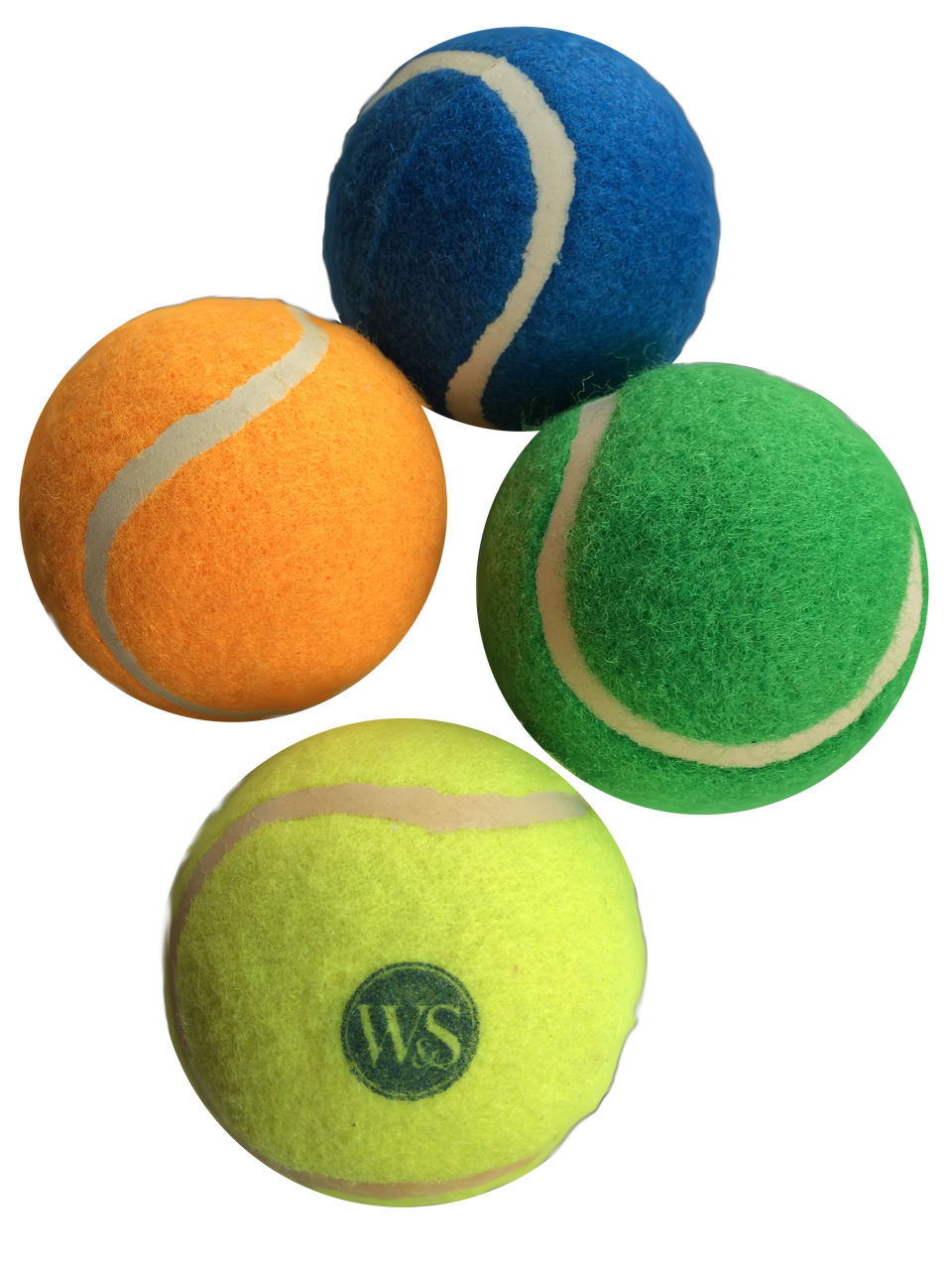 Tennis Balls For Dogs Custom Printed Tennis Balls For Dogs Tennis Balls Pet Toys