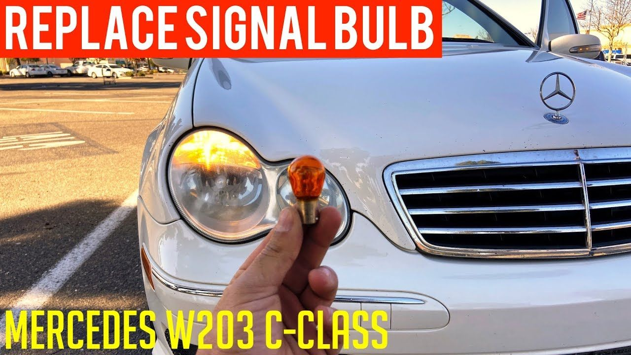 W212 Taillight 2010 2015 Free Ship 4pcs Set W212 Rear Light W212 Fog Light E180 E200 E260 E300 E320 E400 E63 Affiliate Car Lights Tail Light Car