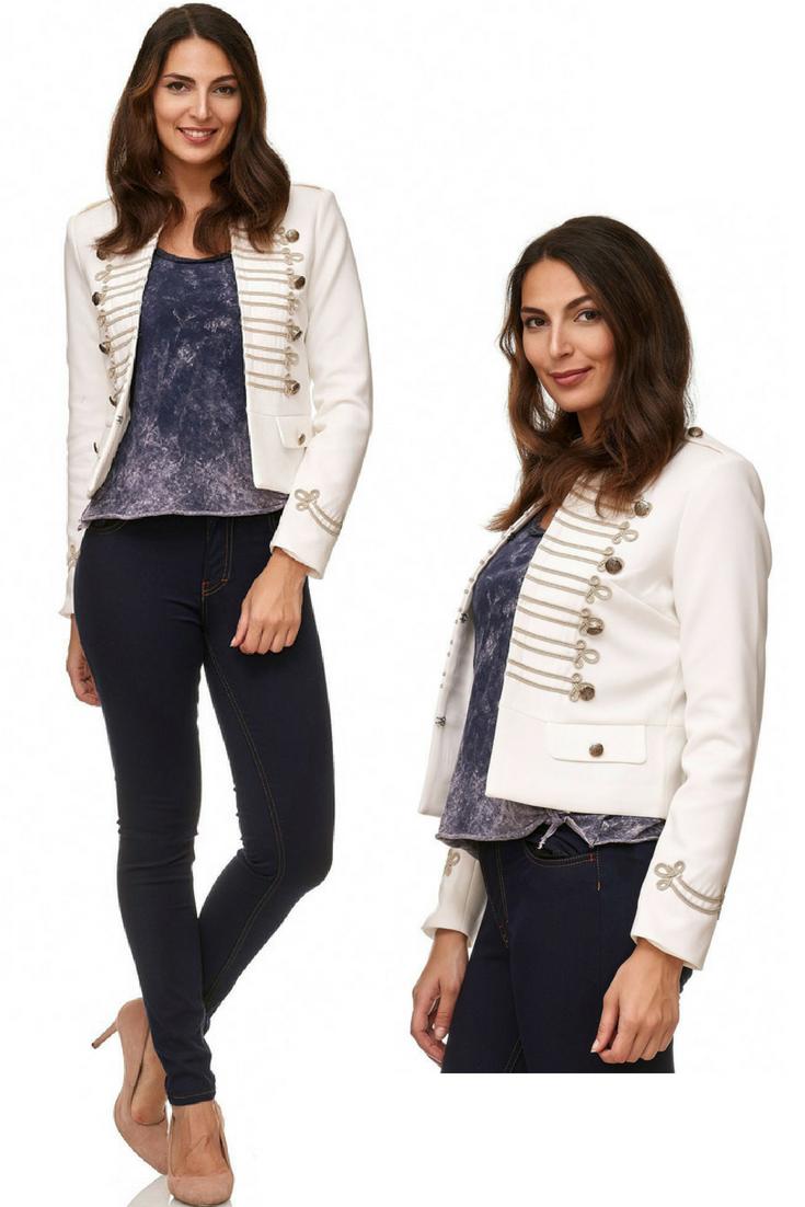 4634761f39eac1 Kostenlos Teil der Community werden und günstig aktuelle Mode shoppen.  Online