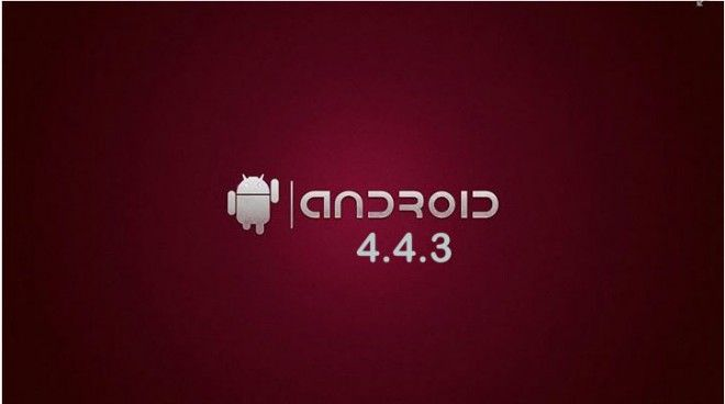 DOWNLOAD ANDROID UPDATE FOR NEXUS 5, 4, 7, 10 Posted on Jun 5, 2014…