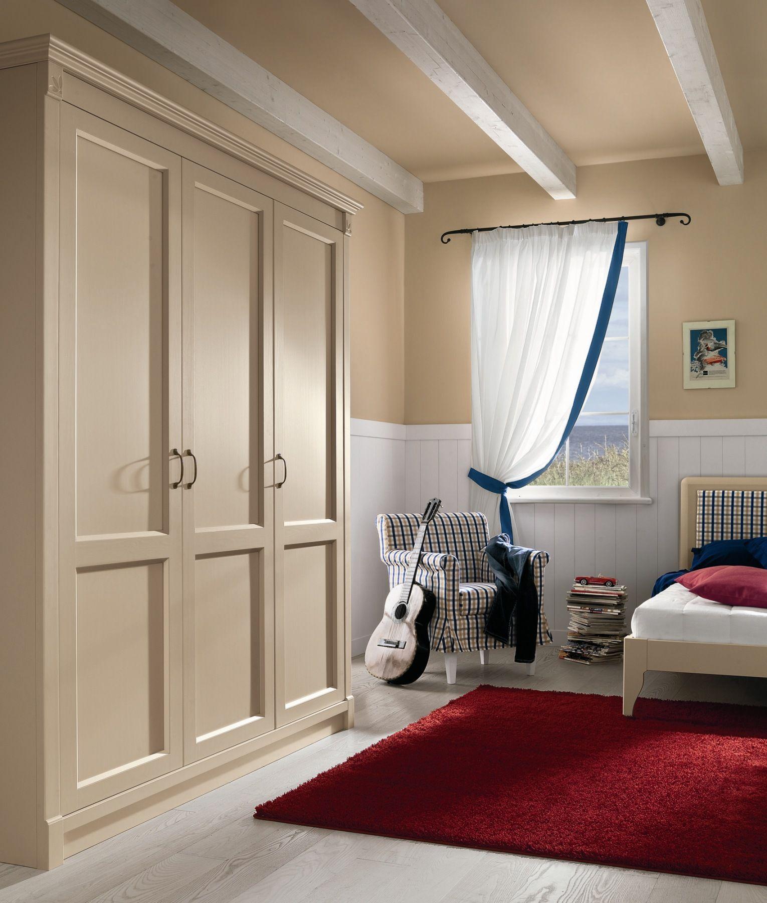 best chambre pour garcon de 12 ans ideas design trends | Fashion for ...