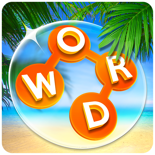 Download Wordscapes APK http//www.apkfun.download